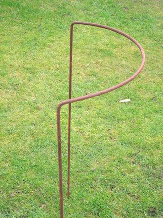 Arc 45cm x 94cm A0042