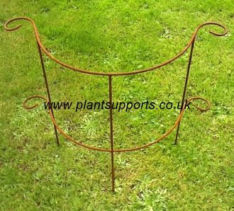 Pack of 2 Baby Plant Girdle 43cm x 50cm A0089