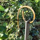 Metal Label Hanger 57cm high