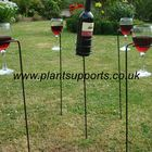 Garden Drinks Pack