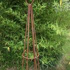 Obelisk 30cm x 156cm OBL02