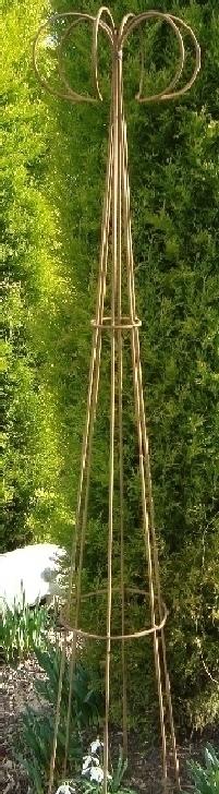Obelisk 43cm x 176cm OBL06